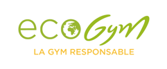 ecogym la gym responsable